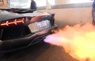 The-BEST-LAMBORGHINI-AVENTADOR-Engine-SOUNDS-Ever