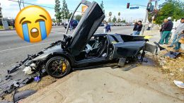 LAMBORGHINI-CRASH-DESTROYS-MY-FRIENDS-DREAM-CAR-EMOTIONAL